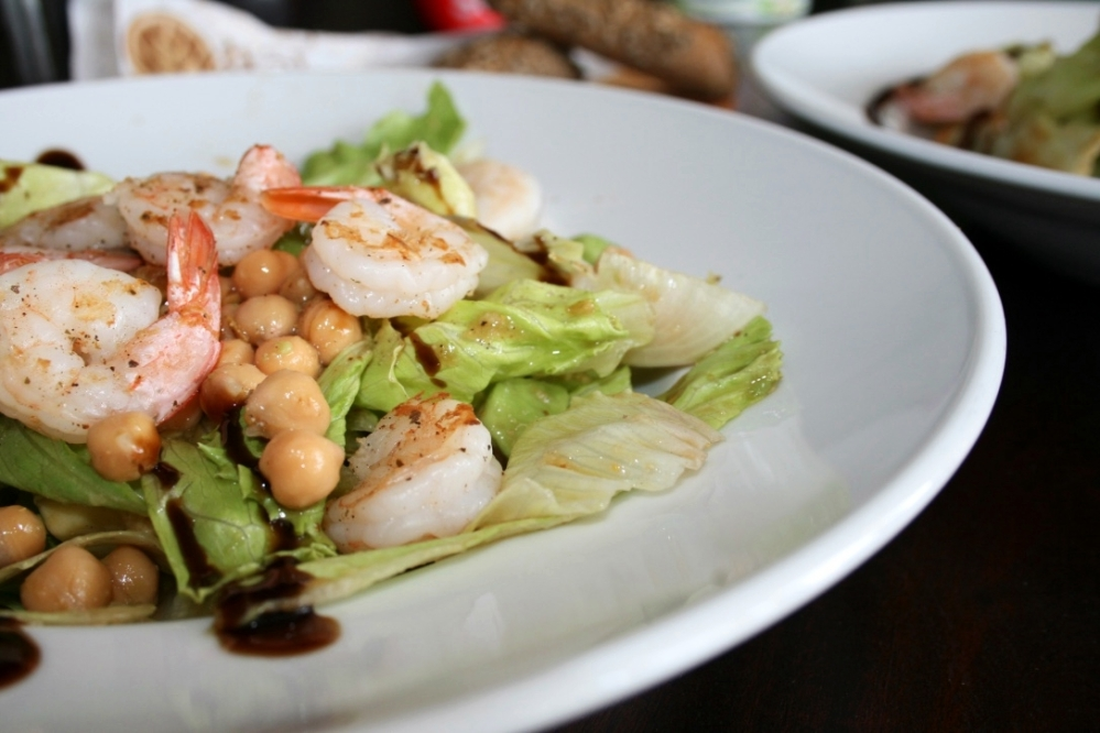 Neni Salat