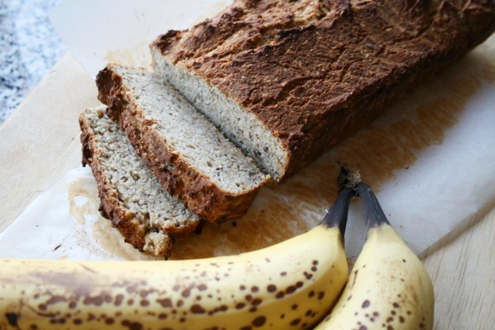 Bananenbrot2