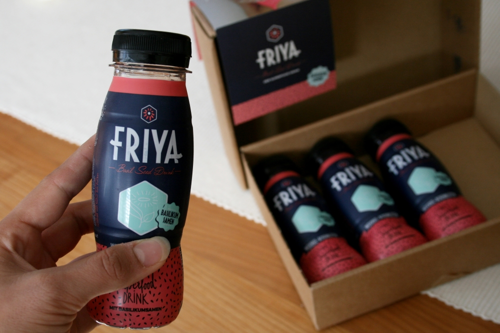 Friya3