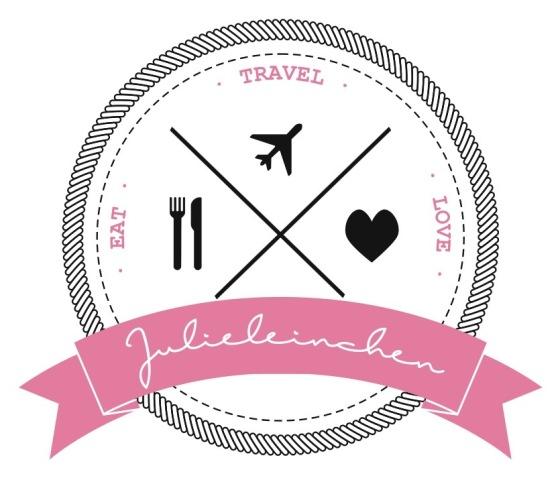 julieleinchen-logo_fin