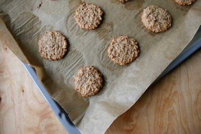 breakfastcookies6